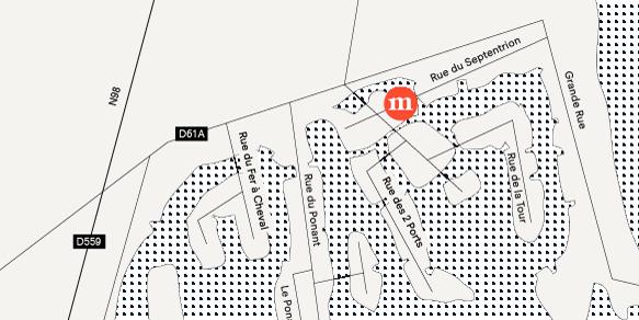 map-mareyeur
